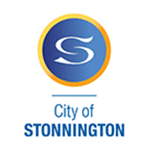 City of Stonnington