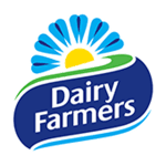 Daisy Farmers